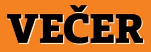 vecer_logo
