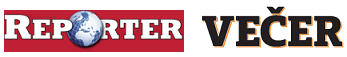 2014 FMRS media sponsors