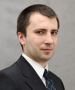 Andrzej Rzonca