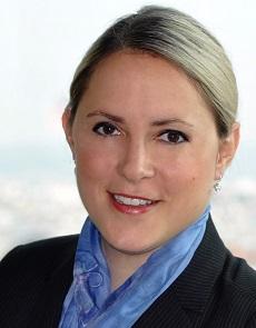Tanja Porcnik