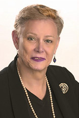 Deirdre McCloskey