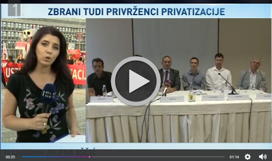 privatizacija_mala