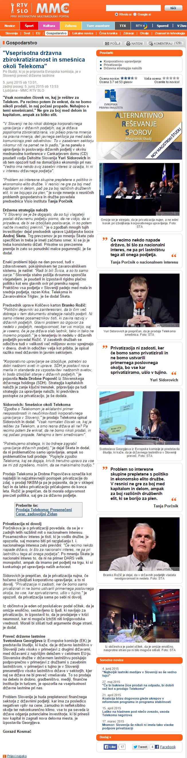 screencapture-www-rtvslo-si-gospodarstvo-vseprisotna-drzavna-zbirokratiziranost-in-smesnica-okoli-telekoma-366821-1436885268860