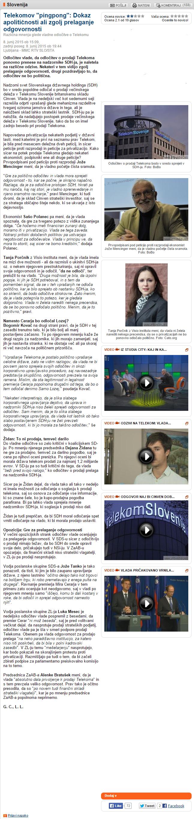 screencapture-www-rtvslo-si-slovenija-telekomov-pingpong-dokaz-apoliticnosti-ali-zgolj-prelaganje-odgovornosti-367035-1435923039046