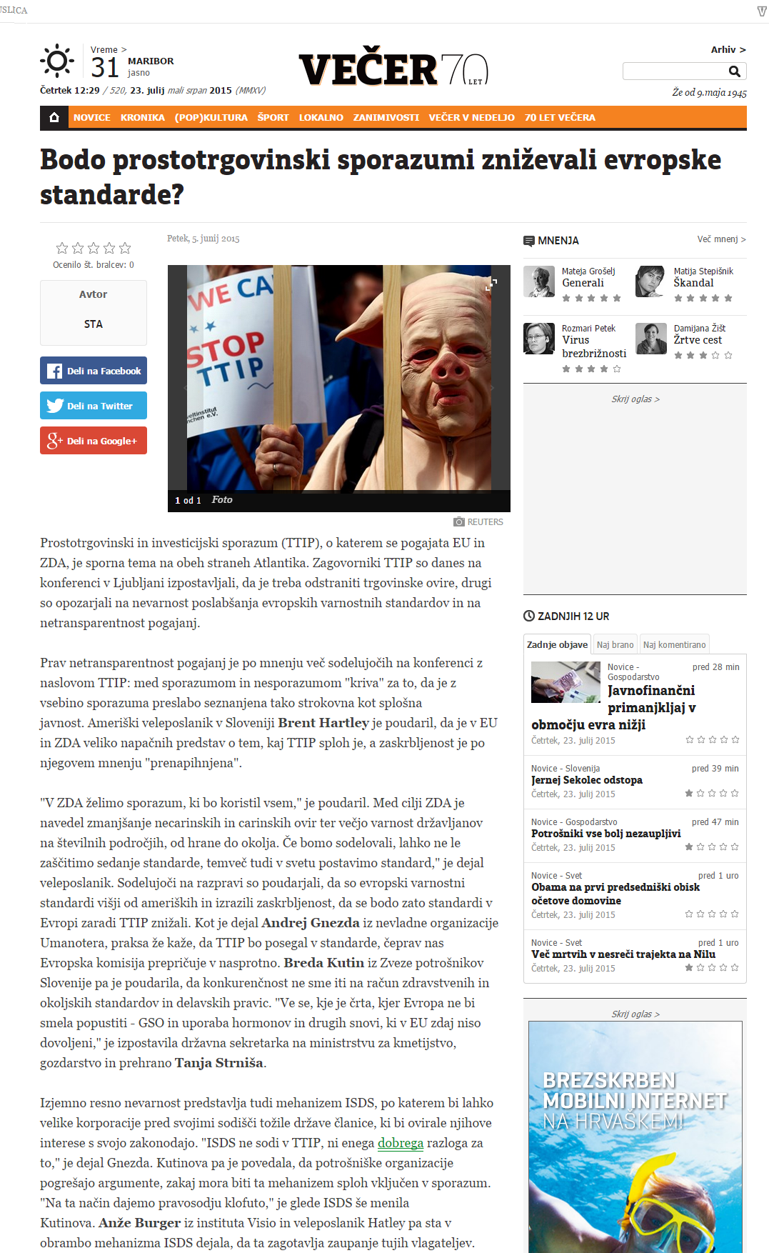 screencapture-www-vecer-com-clanek-201506056120918-1437647354811