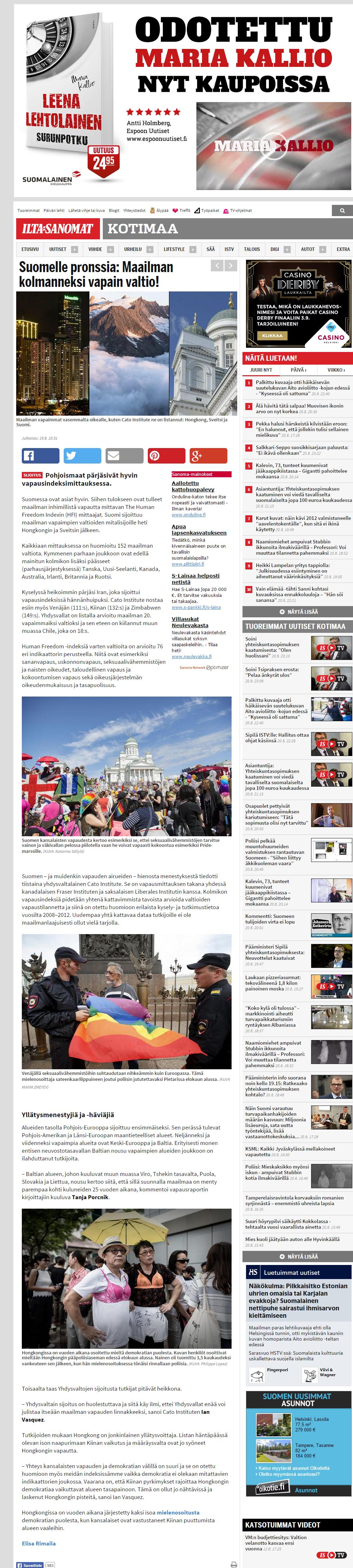 screencapture-www-iltasanomat-fi-kotimaa-art-1439879577538-html-1440113189760