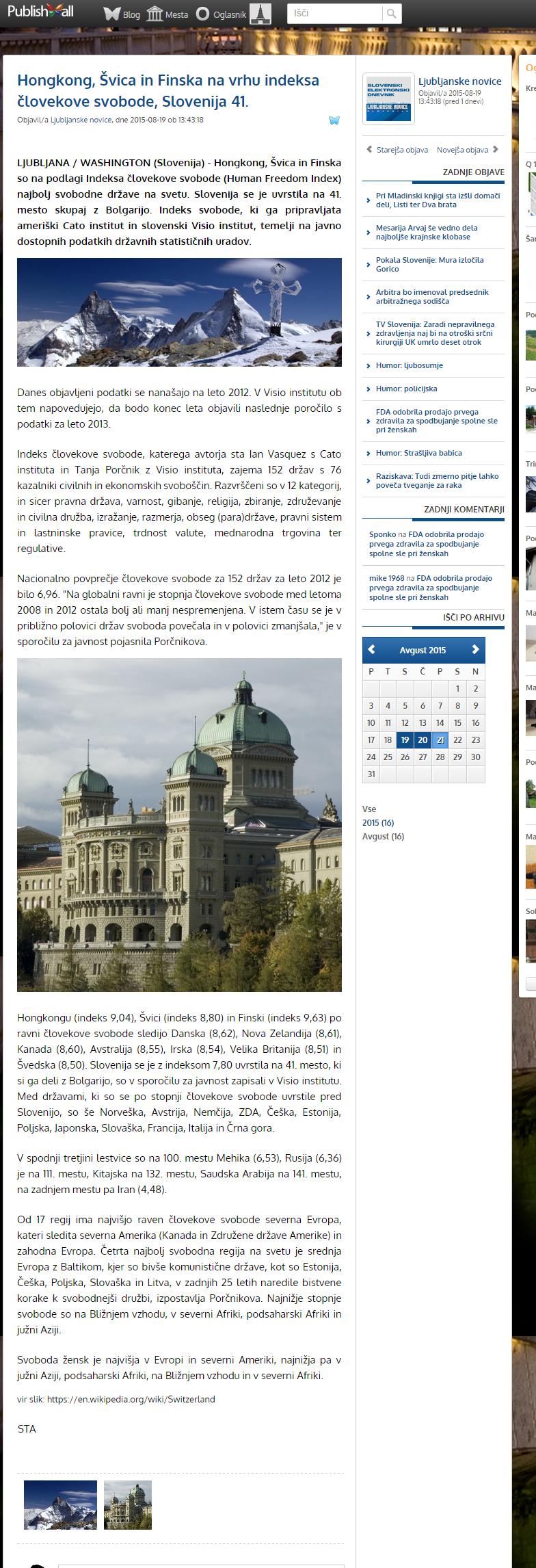 screencapture-www-publishwall-si-ljubljanske-novice-post-140596-hongkong-svica-in-finska-na-vrhu-indeksa-clovekove-svobode-slovenija-41-1440112902346