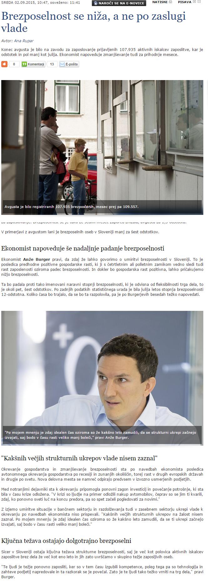screencapture-www-siol-net-novice-moja_sluzba-novice-2015-09-brezposelnost_avgust-aspx-1443090663274