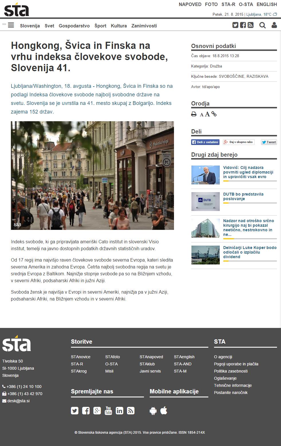 screencapture-www-sta-si-2166631-hongkong-svica-in-finska-na-vrhu-indeksa-clovekove-svobode-slovenija-41-1440112531056 (1)