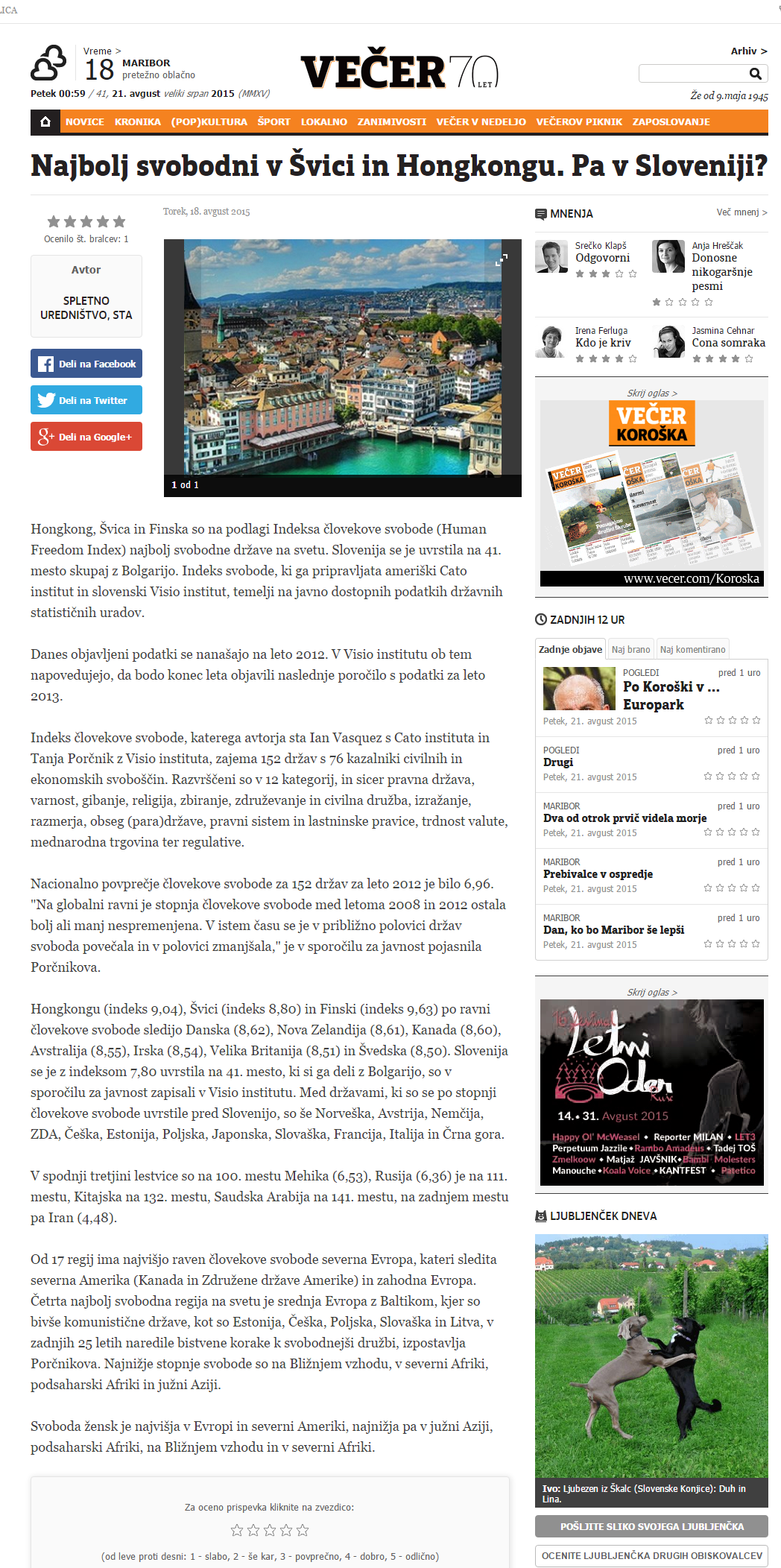 screencapture-www-vecer-com-clanek-201508186136481-1440111573241