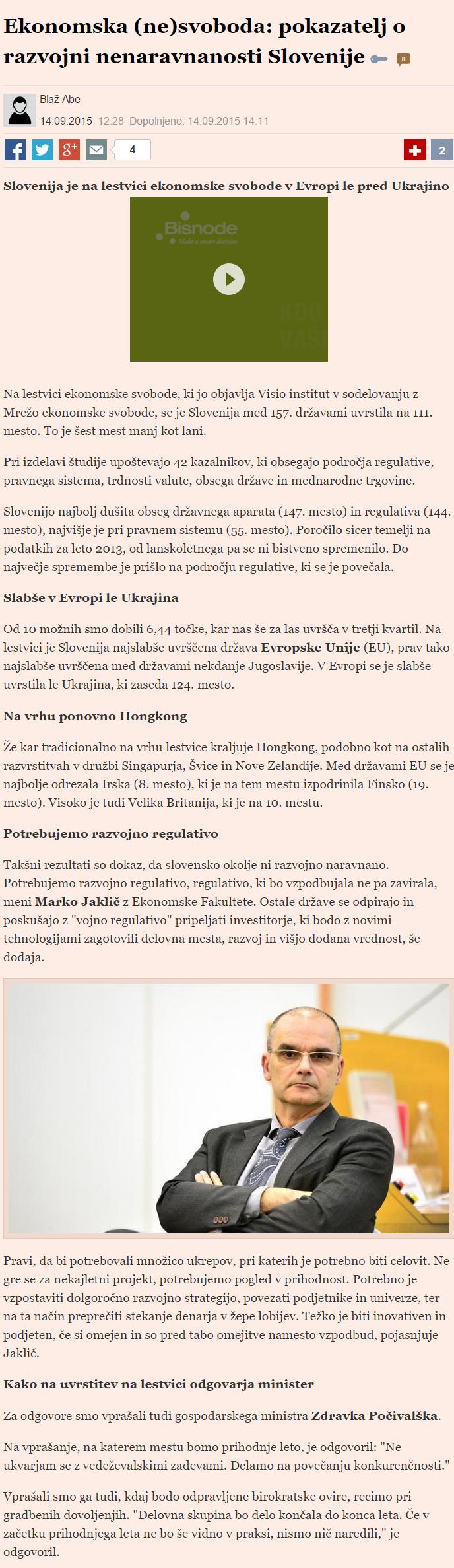 screencapture-www-finance-si-8835694-Ekonomska-ne-svoboda-pokazatelj-o-razvojni-nenaravnanosti-Slovenije-1443093363806