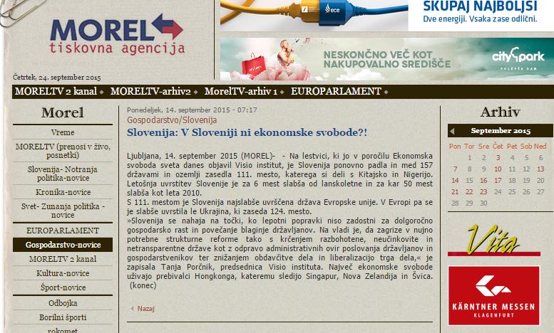 screencapture-www-morel-si-Gospodarstvo-Slovenija_V_Sloveniji_ni_ekonomske_svobode-1443093522575