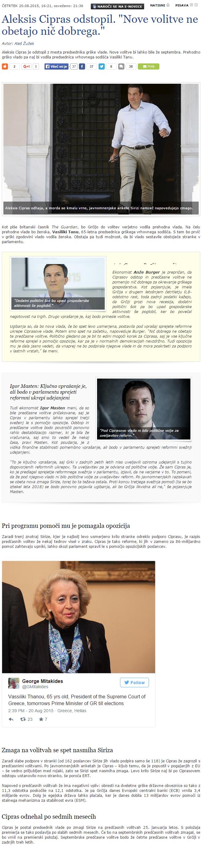 screencapture-www-siol-net-novice-svet-2015-08-cipras_volitve-aspx-1443090800103