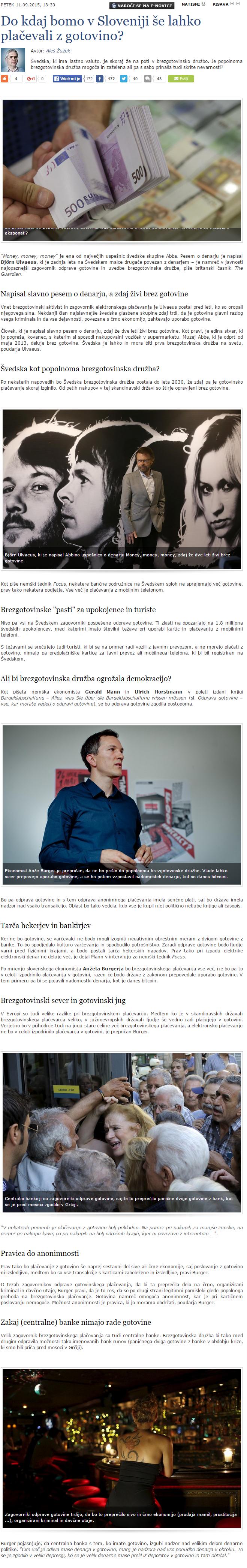screencapture-www-siol-net-novice-svet-2015-09-brezgotovinsko_denar-aspx-1443090909461 (1)