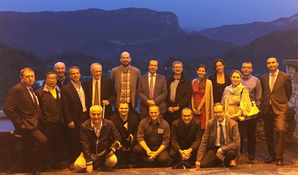 2016-efn-conference