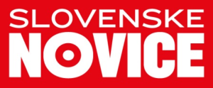 slovenske-novice