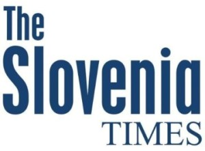 the-slovenia-times