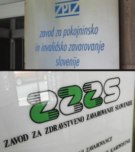 zpiz-zzzs