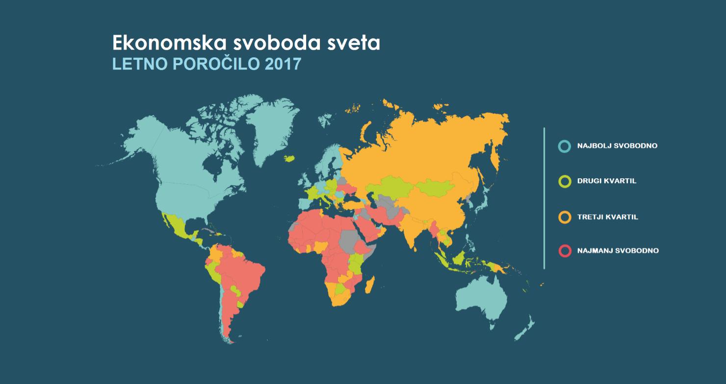 ESS-2017-Visio