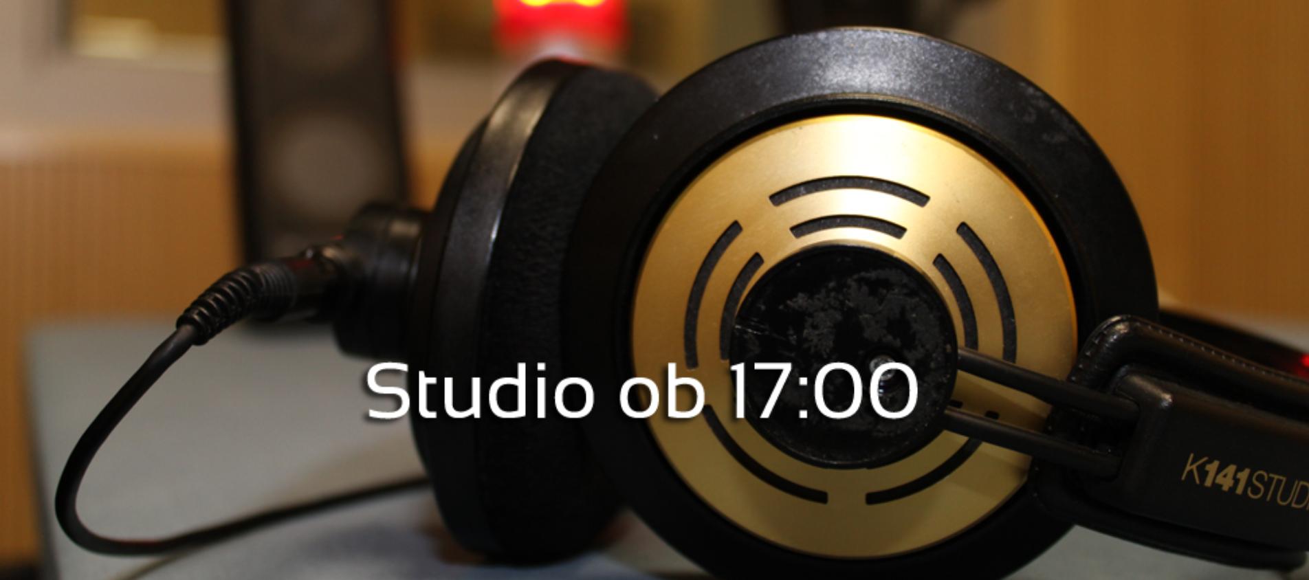 Prvi-Radio-1.